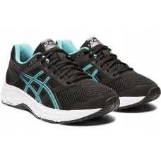 Женские кроссовки для бега ASICS GEL-CONTEND 5 1012A234-003
