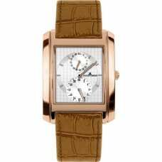 Часы наручные Jacques Lemans 1-1394C