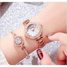 Женские часы CL Princess