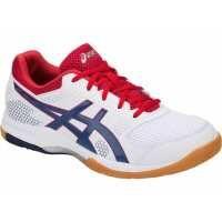 Волейбольные кроссовки ASICS GEL ROCKET 8 B706Y-100