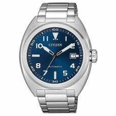 Часы наручные Citizen NJ0100-89L
