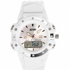 Мужские часы Skmei Easy 0821
