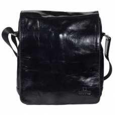Мессенджер Lareboss 2832-205 black