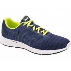 Беговые кроссовки ASICS PATRIOT 10 1011A131-400