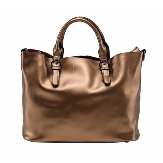 Женская сумка Grays GR3-8683BGM