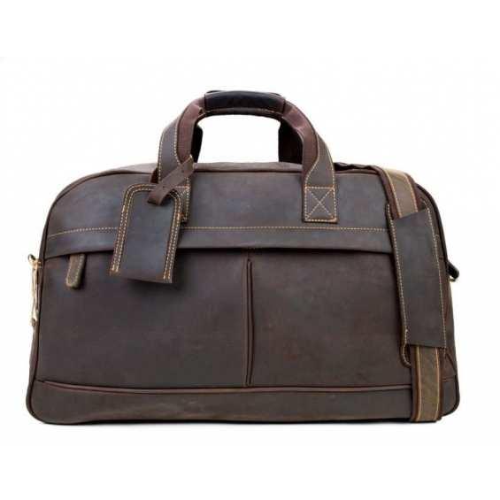 Cумка дорожная Tiding Bag G9652B