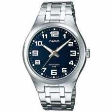 Часы наручные Casio MTP-1310D-2BVEF
