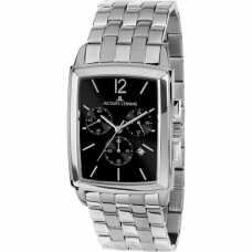 Часы наручные Jacques Lemans 1-1906E
