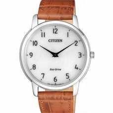Часы наручные Citizen AR1130-13A