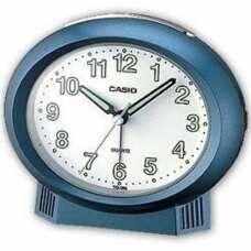 Часы настольные Casio TQ-266-2EF
