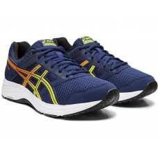 Мужские кроссовки для бега ASICS GEL CONTEND 5 1011A256-405