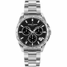 Часы наручные Jacques Lemans G-191A