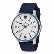 Часы наручные Daniel Klein DK11755-4