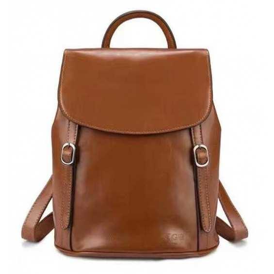 Женский рюкзак Grays GR-8158LB