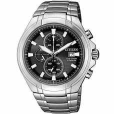 Часы наручные Citizen CA0700-86E