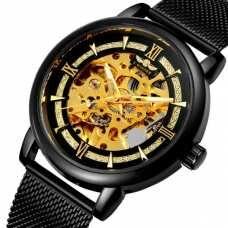 Мужские часы Winner Aperol