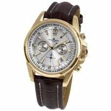 Часы наручные Jacques Lemans 1-1117.1KN