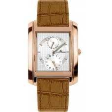 Часы JACQUES LEMANS 1-1394C