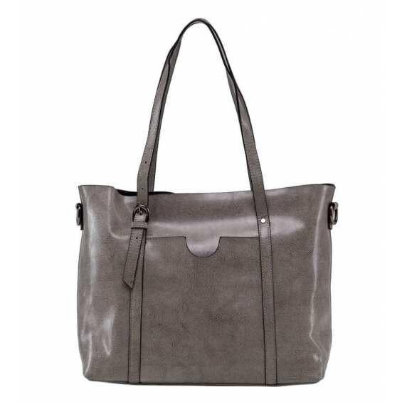 Женская сумка Grays GR3-6101G
