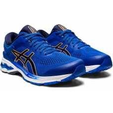 Мужские кроссовки для бега ASICS GEL KAYANO 26 1011A541-402