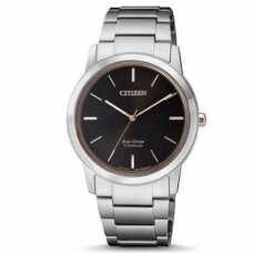 Часы наручные Citizen FE7024-84E