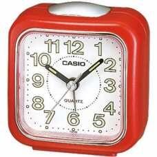 Часы настольные Casio TQ-142-4EF