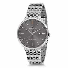Часы наручные Daniel Klein DK11780-6