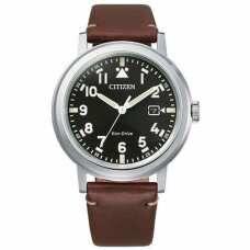 Часы наручные Citizen AW1620-21E