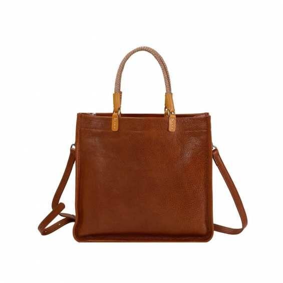 Женская сумка L.D M47W-71040B