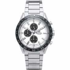 Часы наручные Royal London 41411-05