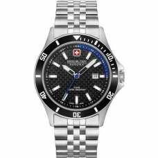 Часы наручные Swiss Military-Hanowa 06-5161.2.04.007.03