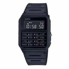 Часы наручные Casio CA-53WF-1BEF