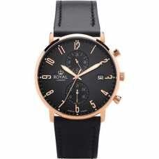 Часы наручные Royal London 41445-07