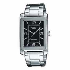 Часы наручные Casio MTP-1234D-1AEF
