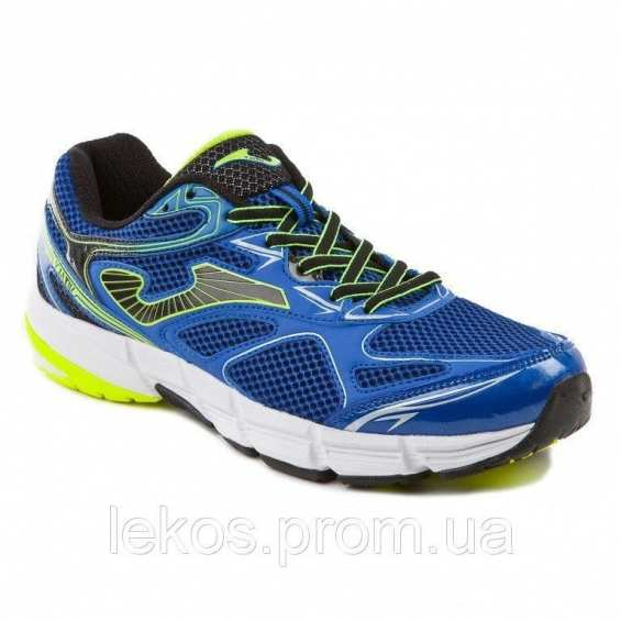 Кроссовки для бега Joma VITALY (R.VITAS-704)