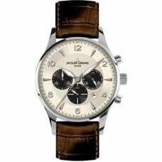 Часы наручные Jacques Lemans 1-1654E