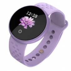 Женские умные часы Smart Skmei Women B36 Pink