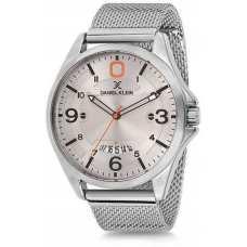 Часы DANIEL KLEIN DK11651-3