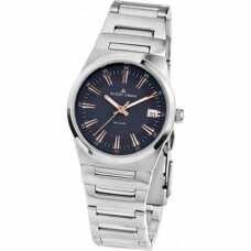 Часы наручные Jacques Lemans 1-1930B