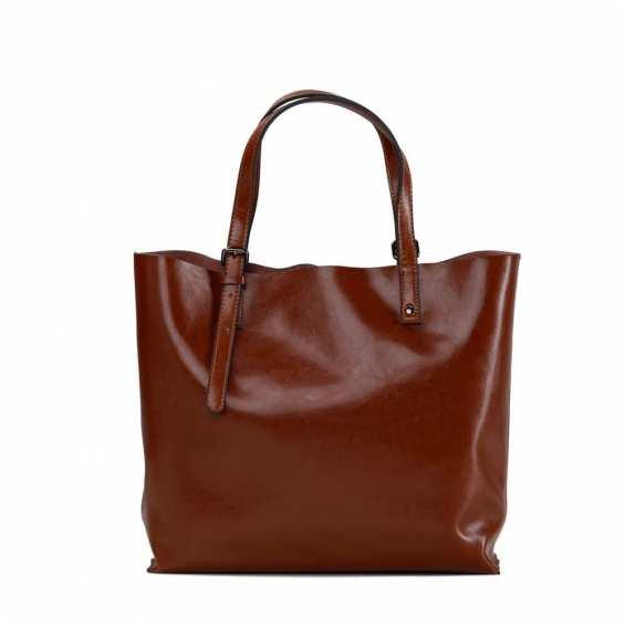 Женская сумка Grays GR-2011LB