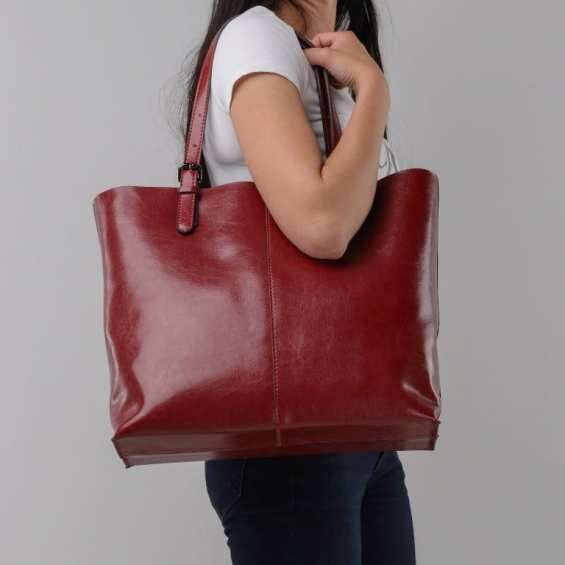 Женская сумка Grays GR-2011R