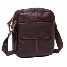 Мессенджер Tiding Bag M38-1030C