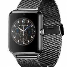 Умные часы Smart Z60 (GT08 PRO) Black