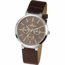 Часы наручные Jacques Lemans 1-1950E