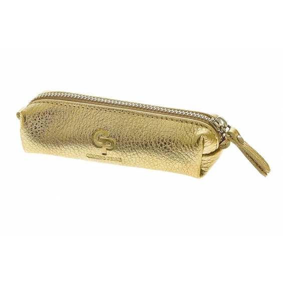 Ключница, золото