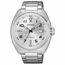 Часы наручные Citizen NJ0100-89A