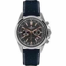 Часы наручные Jacques Lemans 1-1117.1WQ