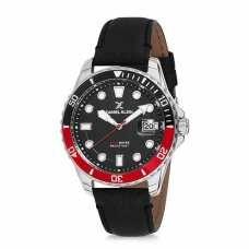 Часы наручные Daniel Klein DK12121-2