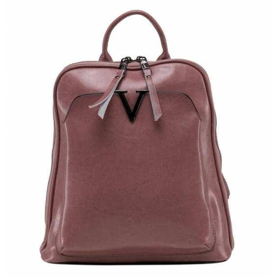 Женский рюкзак Grays GR3-801DP-BP