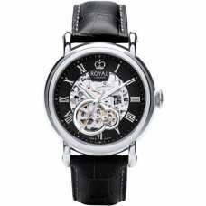 Часы наручные Royal London 41475-02
